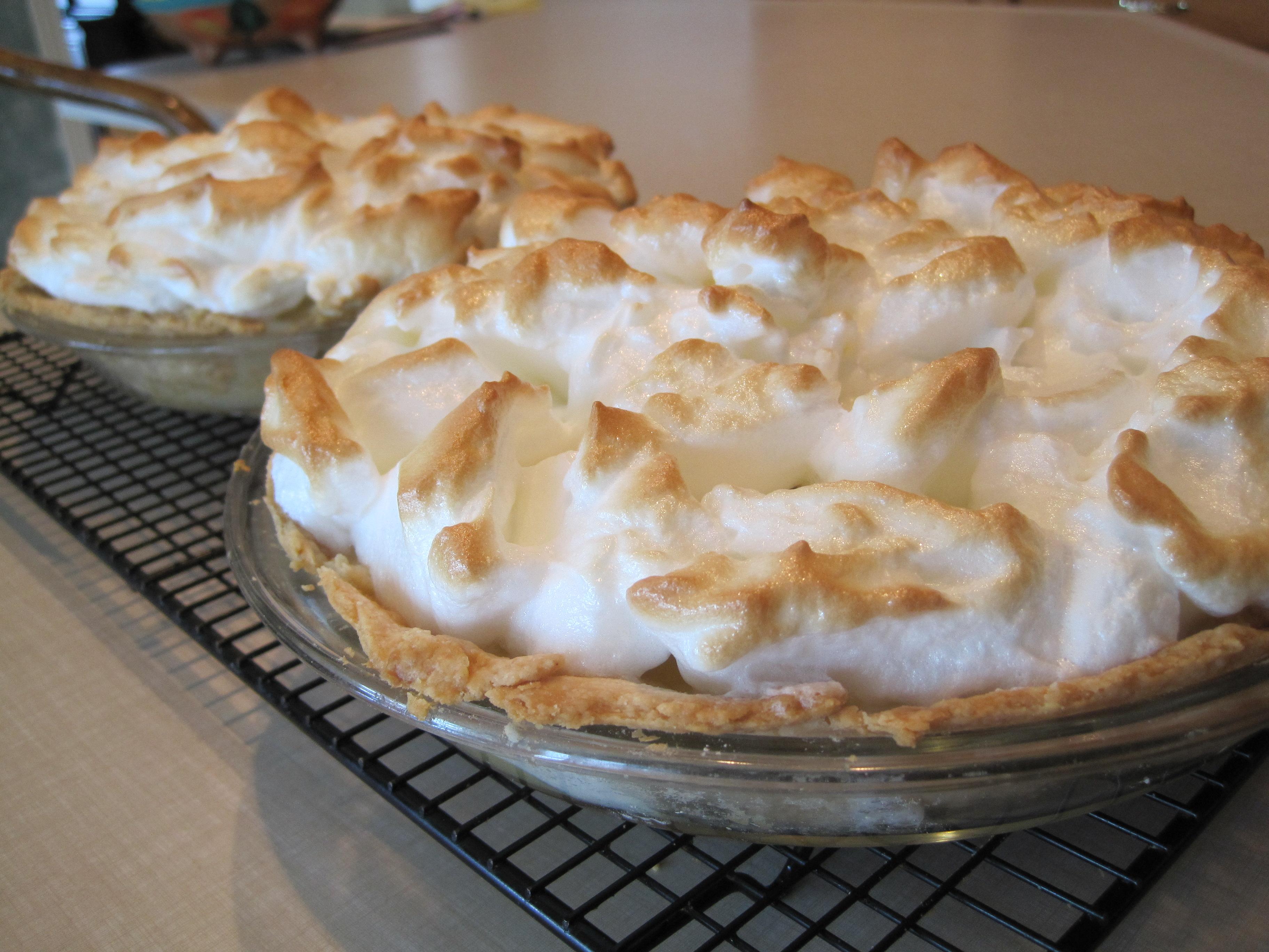 Top 2010 Warm Vanilla Sugar Recipes - Warm Vanilla Sugar