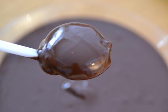 Peppermint Patties // Warm Vanilla Sugar