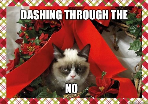 grumpy-cat-christmas-01